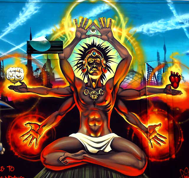 Mear-One-Gaslamp-Killer-The-Shaman-street-art-main